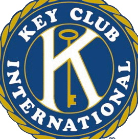 key_club_logo